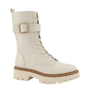 veterboots off white