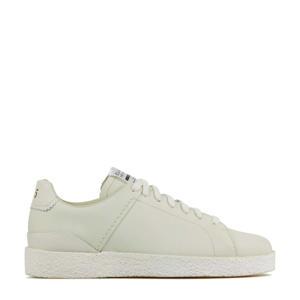 Tormatch  leren sneakers off white