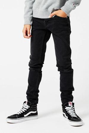 skinny jeans Keanu  zwart