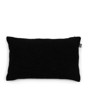 sierkussenhoes Folk Knit  (50x30 cm)
