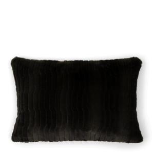 sierkussenhoes Faux Fur Pillow  (65x45 cm)