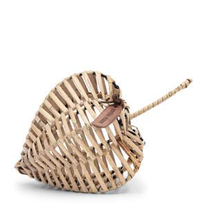 lantaarn Rustic Rattan
