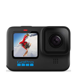 Hero 10 actioncam