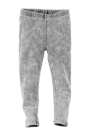 legging Azalea W21 grijs
