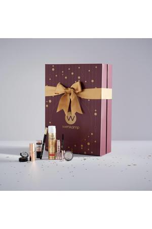 L'Oréal Paris x Wehkamp Adventskalender
