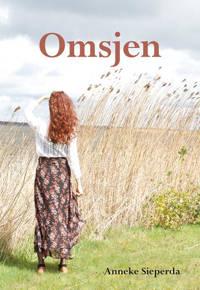 Omsjen - Anneke Sieperda