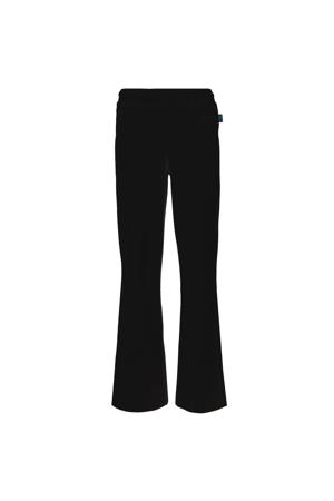 regular fit broek STERLE zwart