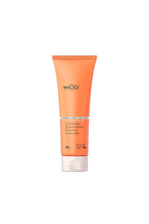 Moisture & Shine Conditioner - 250 ml