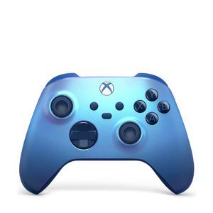 draadloze controller Aqua Shift Special Edition Xbox