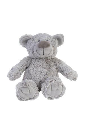 Bear Brice no. 1 knuffel 22 cm