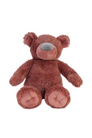 Bear Bobbie no. 2 knuffel 27 cm
