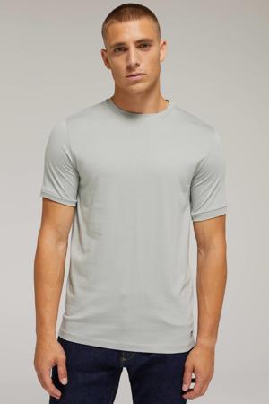 T-shirt green bay