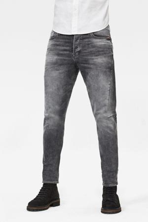 Scutar 3D Slim-Elto  slim fit jeans b168 vintage basalt