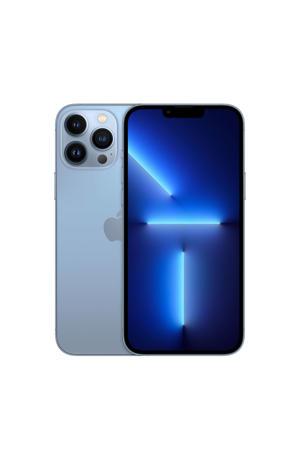 iPhone 13 Pro Max 128GB Sierra Blue