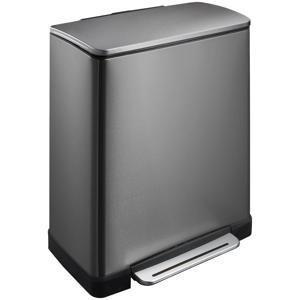 E-Cube afvalbak E-Cube (28+18L)