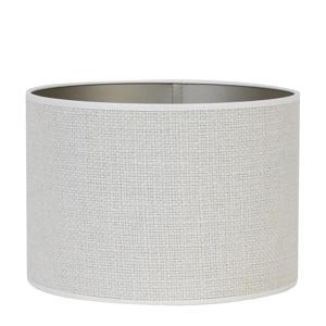 lampenkap saverna (Ø35 cm)