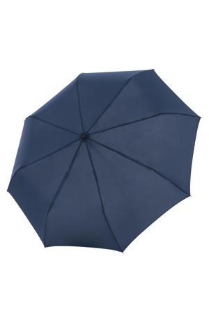 praplu Flipback donkerblauw