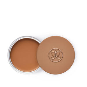 Cream Bronzer - Amber