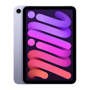 iPad mini Wi-Fi 256GB Purple