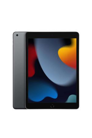 10.2-inch iPad (2021) Wi-Fi 64GB Space Grey