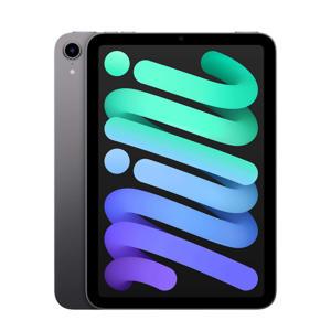 iPad mini Wi-Fi 64GB Space Grey