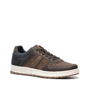 sneakers bruin