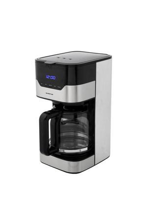 KZ712D koffiezetapparaat