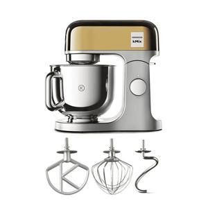 kMix KMX760YG keukenmachine