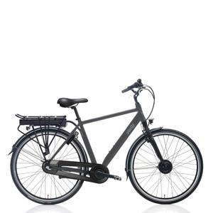 le Plaisir elektrische fiets 57 cm
