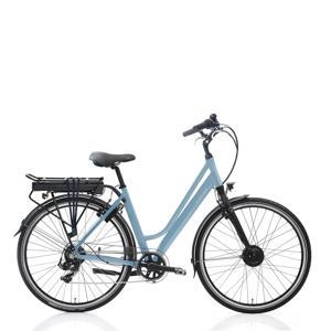 La Joie elektrische fiets 48 cm