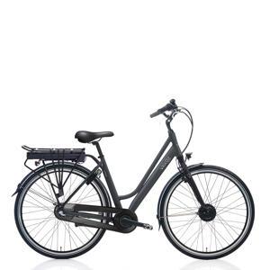 le Plaisir elektrische fiets 48 cm