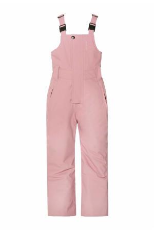 salopette Neutralin TD roze