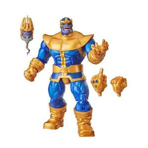 Deluxe Thanos