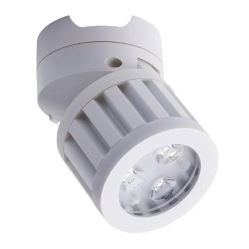 innr Smart LED Spotlamp kopen