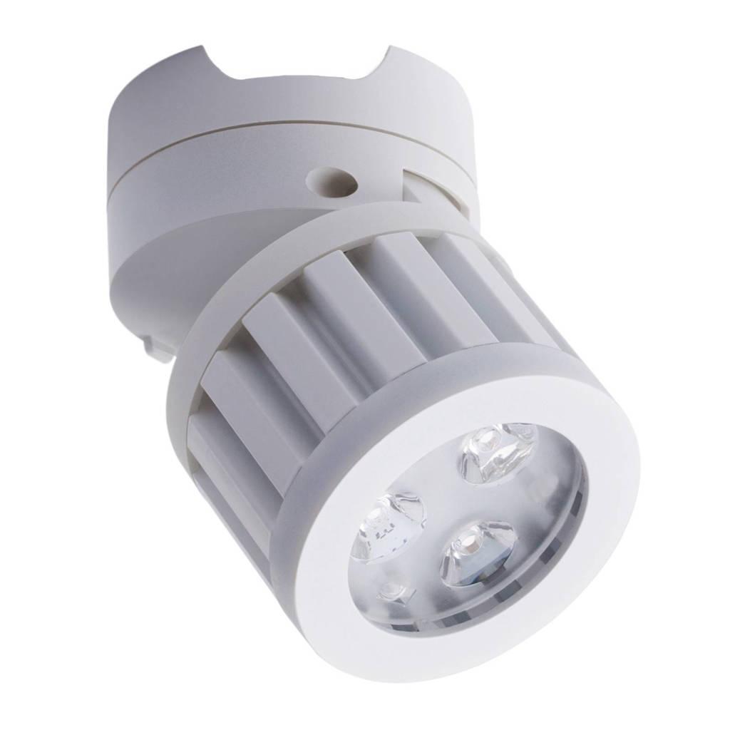 innr Smart LED Spotlamp, Wit