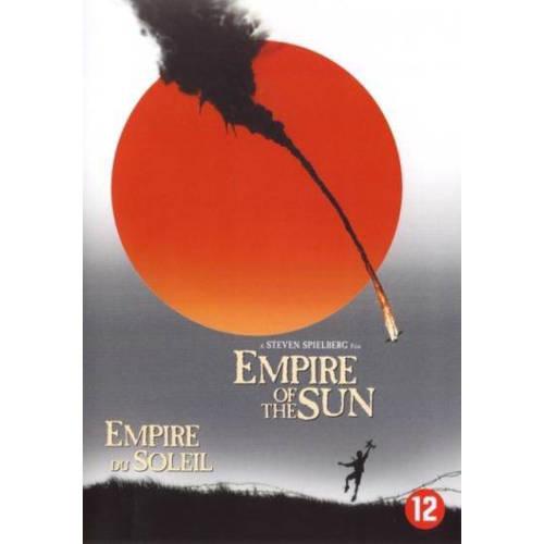 Empire of the sun (DVD) kopen