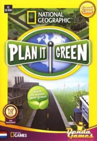 Plan it green (PC)