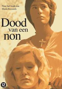 Dood van een non (DVD)