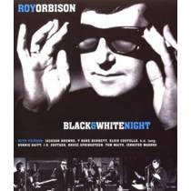 Roy Orbison - Black & White Night (Blu-ray)