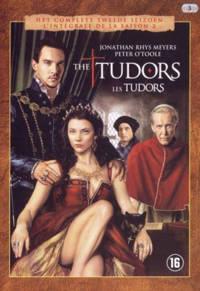 Tudors - Seizoen 2 (DVD)