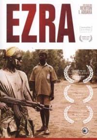 Ezra (DVD)