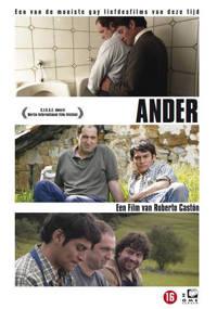 Ander  (DVD)