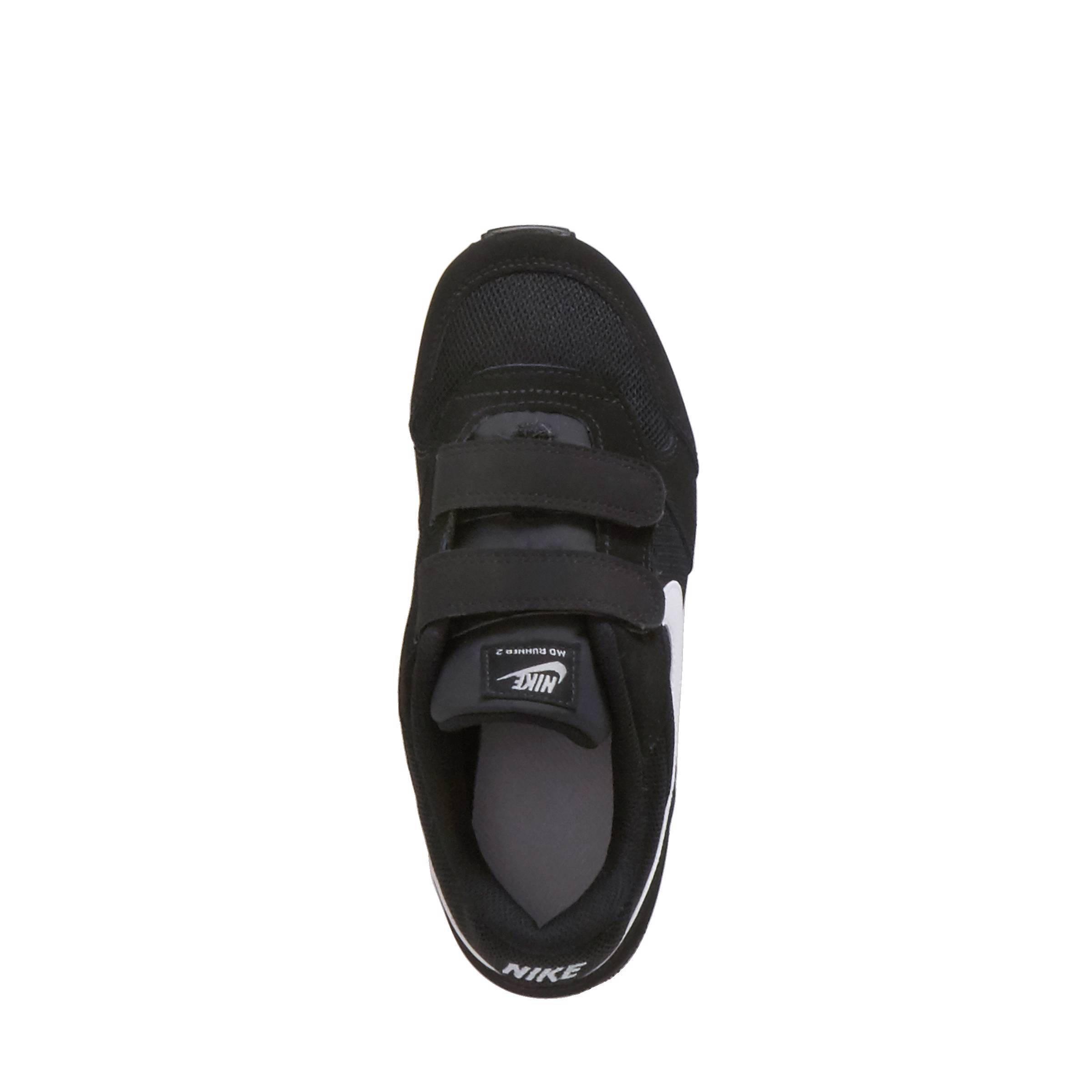 0829c094df12 nike-md-runner-2-sneakers-zwart-0888410212165.jpg