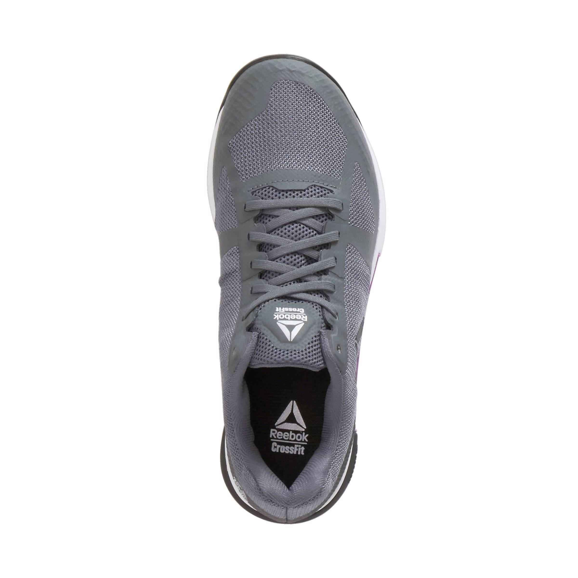 Crossfit Speed TR 2.0 fitness schoenen
