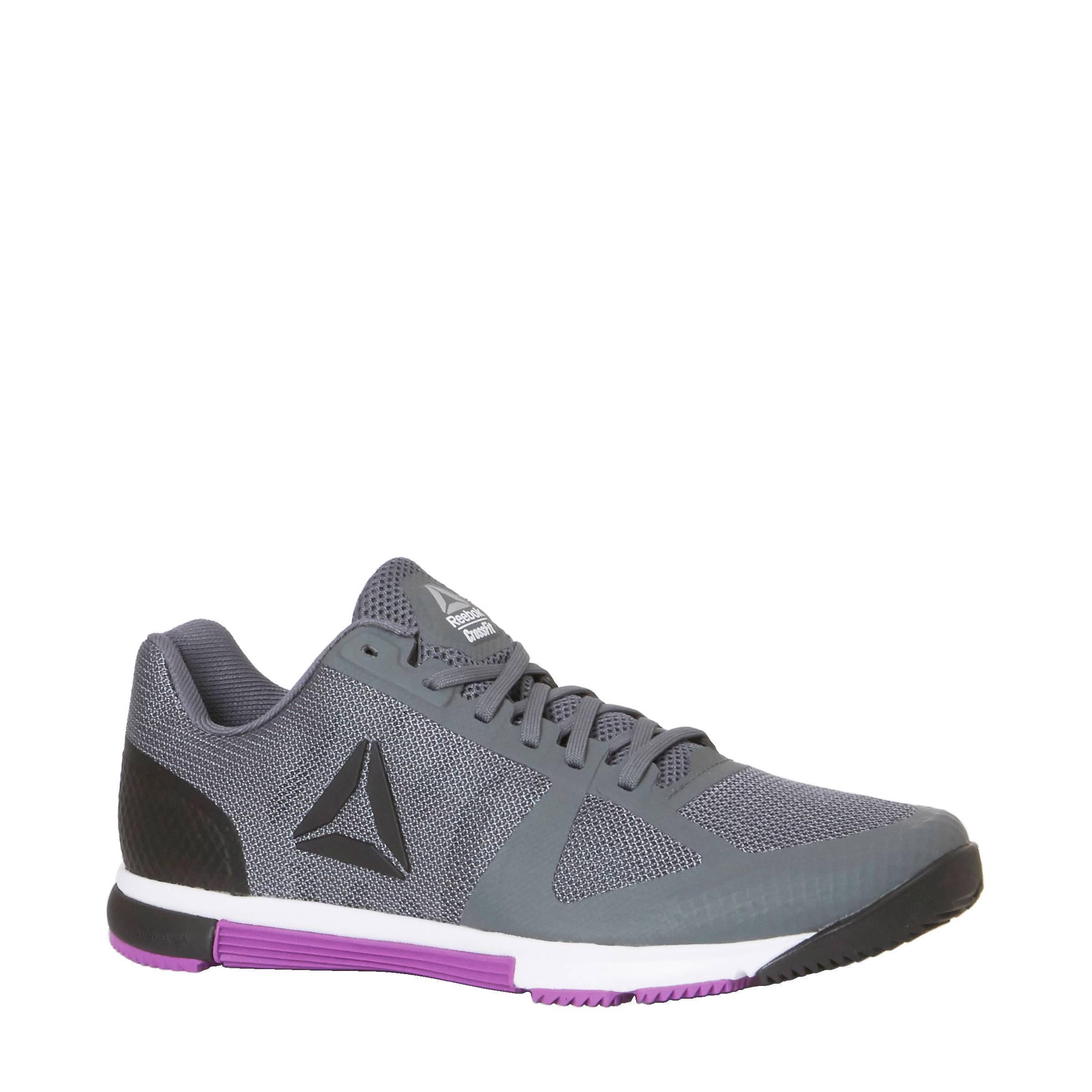 Reebok Crossfit Speed TR 2.0 fitness schoenen | wehkamp