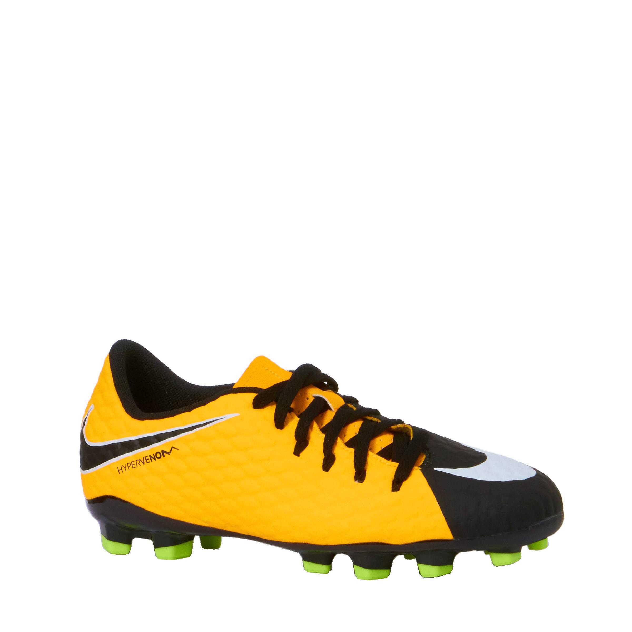 lowest price a5942 b02c6 nike-hypervenom-phelon-iii-fg-kids-voetbalschoenen-zwart-0886668002392.jpg