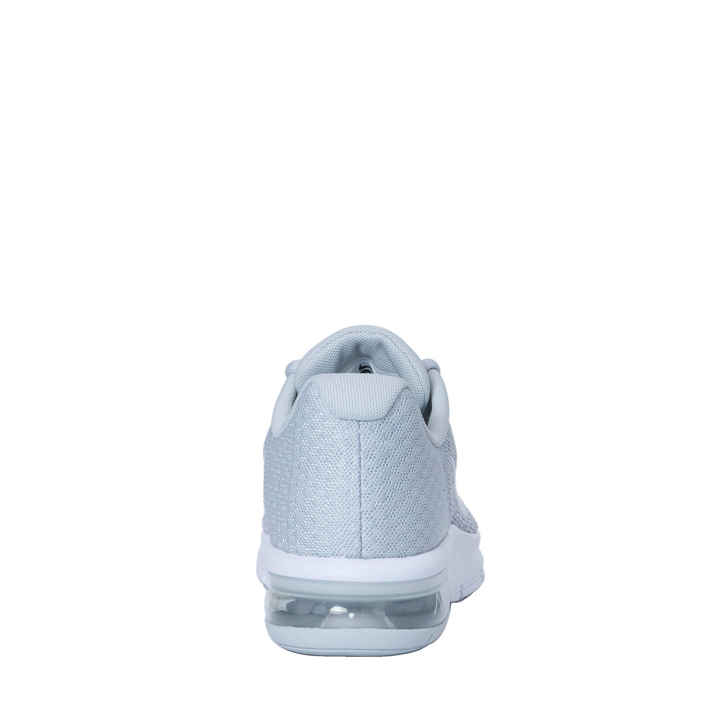 c10a711e4a5 nike-air-max-sequent-2-gs-sneakers-grijs-0887224376148.jpg