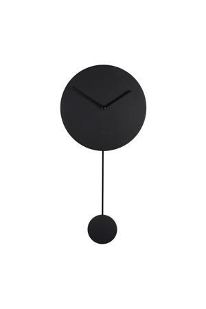klok Minimal (Ø30 cm)