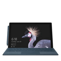 Microsoft Surface Pro Quad HD 2-in-1 laptop