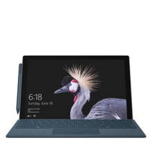 Surface Pro Quad HD 2-in-1 laptop